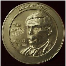 Loebner Prize
