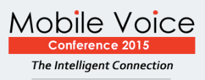 Mobile Voice Conference