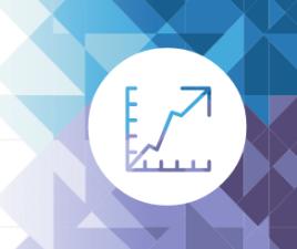 Gartner Strategic Predictions 2016