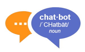 Pandorabots Helps Companies Chat Directly With Consumers